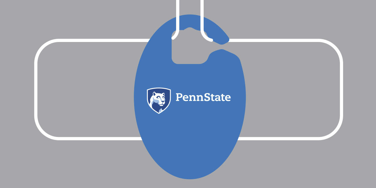 picture regarding Printable Parking Pass identified as University student Parking Registration PSU Transport Providers
